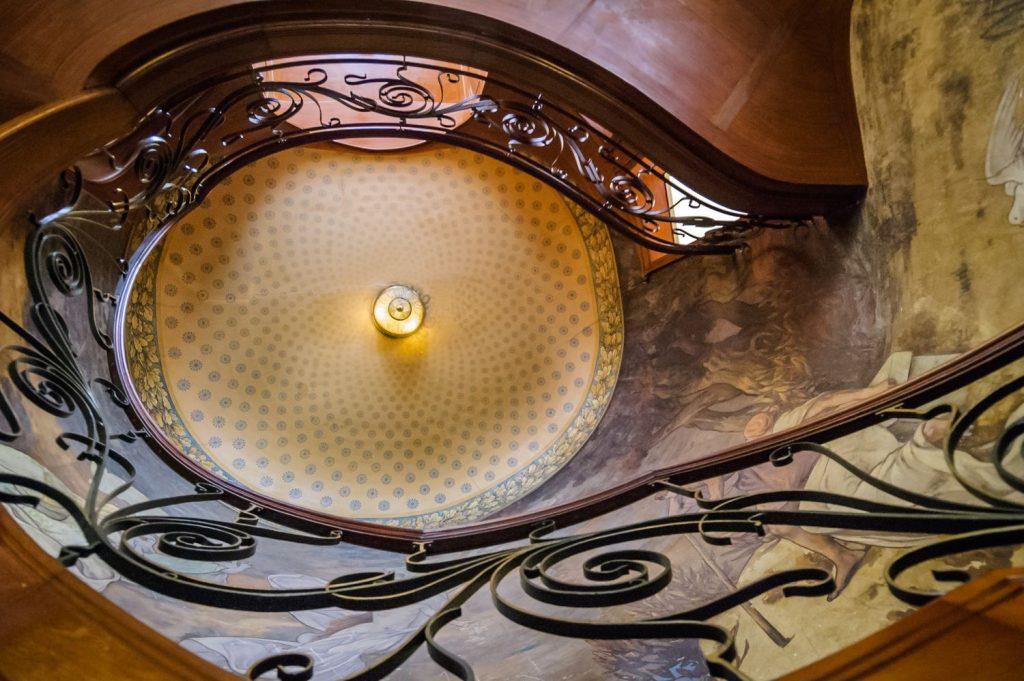 Hotel Hannon bruxelas bélgica